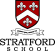 Stratford School Enhances Technology in Curriculum