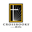CrossBooks Unveils Winner of 2013–14 Writing Contest