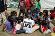 Dorie's Promise Guatemala Provides Service Opportunities in August
