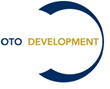 OTO Development Hotels Recognized with TripAdvisor Certificate of...