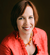 Shannon Polly to Lead a Discussion on Best-Seller Flourish to CBODN