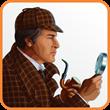 Oxygen Forensics Updates Oxygen Forensic SQLite Viewer