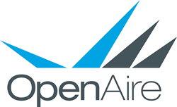 OpenAire -custom retractable roofs and large-span operable skylights