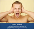Hearing Professionals at Hearing Aid Associates Expand Tinnitus...