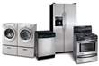 Used Appliances In Duncanville, Cedar Hill, Midlothian, Alvarado TX...
