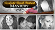pencil portrait mastery ebook