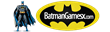 BatmanGamesx.com Announces a New Range of Batman Games for the Batman...