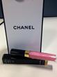 chanel lipgloss
