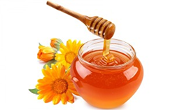 benefits of honey review