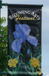 Town of Linden, Tennessee Rolling out 6th Annual Blooming Arts Festival - Celebration of Local Fine Arts and Crafts