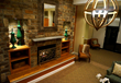 Greenfield of Perkiomen Valley Grand Lobby