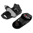 polar look/keo power pedals, look/keo power pedals, power pedals, watts meter