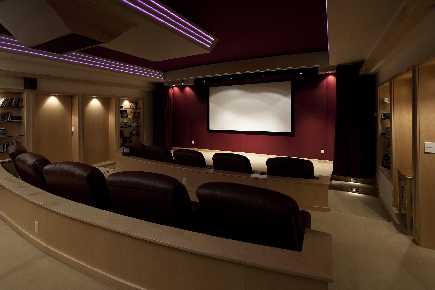 Alexandria Mn Movie Theater Recliners