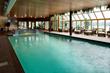 luxury vacation amenities
