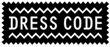 Dress Code Clothing Launches a Blog