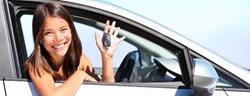Complete Auto Loans