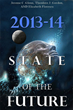 "2013-14 State of the Future named ""Book of the Month"" for November..."