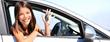 Bad Credit Auto Lender Announces the Top Auto Dealer this Month