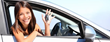 Bad Credit Auto Shoppers in Arizona are Now Getting New and Used Auto Loans Up to $35,000 in as Little As 60-Seconds