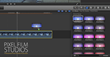 FCPX Tutorial - Pixel Film Studios - Plugins and Effects - ProStreak Lesson