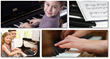 rocket piano pdf