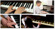 rocket piano review book