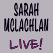 Sarah Mclachlan Tickets for Sale: QueenBeeTickets.com Announces...
