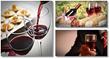 benefits of red wine program