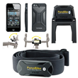 iphone 5 bike pack, panobike bike pack