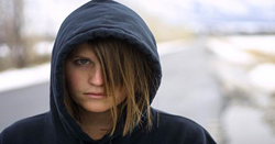5 Signs You Are Being Stalked