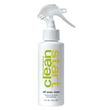 DrSkinSpa.com Announces the Addition of Clear Start Acne Line for...