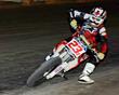2014 CFTA Flat Track  Motorcycle & Quad Racing Championship Series...