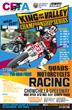 2014 CFTA schedule, 2014 chowchilla motorcycle