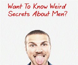 How To Read A Man Review | How To Read A Man's Emotions Easily