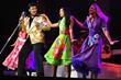 Aston Kaanapali Shores Welcomes Elvis with Sneak Peek Performances...