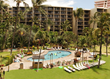 The Garden Pool at Aston Kaanapali Shores