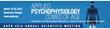 biofeedback, stress, AAPB, Frank Di Gregorio