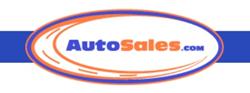Autosales.com