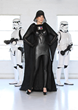 "Her Universe to Present First-Ever Full-Scale ""Geek Couture""..."