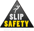 Slip Safety Logo