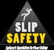 Slip Safety Logo