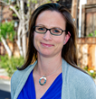 Nicola Finnerty, Head of Qualitative Research, Greenberg Strategy