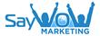 Say WOW Marketing | Online Marketing Coaching | Social Meda | SEO | Visual Marketing