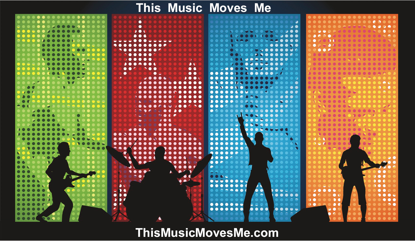 novinki-pop-rok-muziki