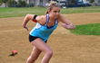 XBand Sports to Launch Wearable Training Technology for Aspiring...