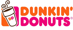 Dunkin' Donuts franchise takes its first taste of a Twitter marketing campaign with SocialCompass; enjoys a 120% converstion rate