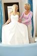 Brides love the skin makeover from Supreme Skin