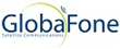 GlobaFone's GSA Contract to Be Extended for Five More Years