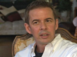 Award Winning Documentary on Catholic Priest Abuse Makes Its Florida Debut
