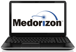 Medorizon - www.medorizon.com